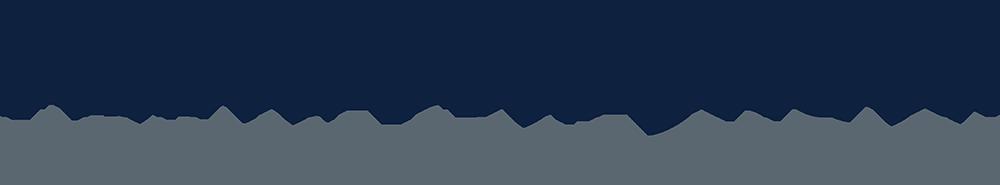 5251 Grove St Sonoma CA 95476 Logo